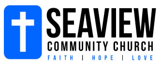Seaview Community Church